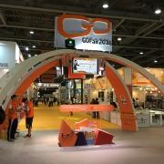 广州国际眼镜展览会1