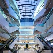新壕畔国际鞋业中心5