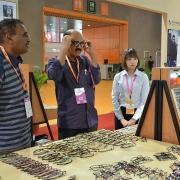 广州国际眼镜展览会3